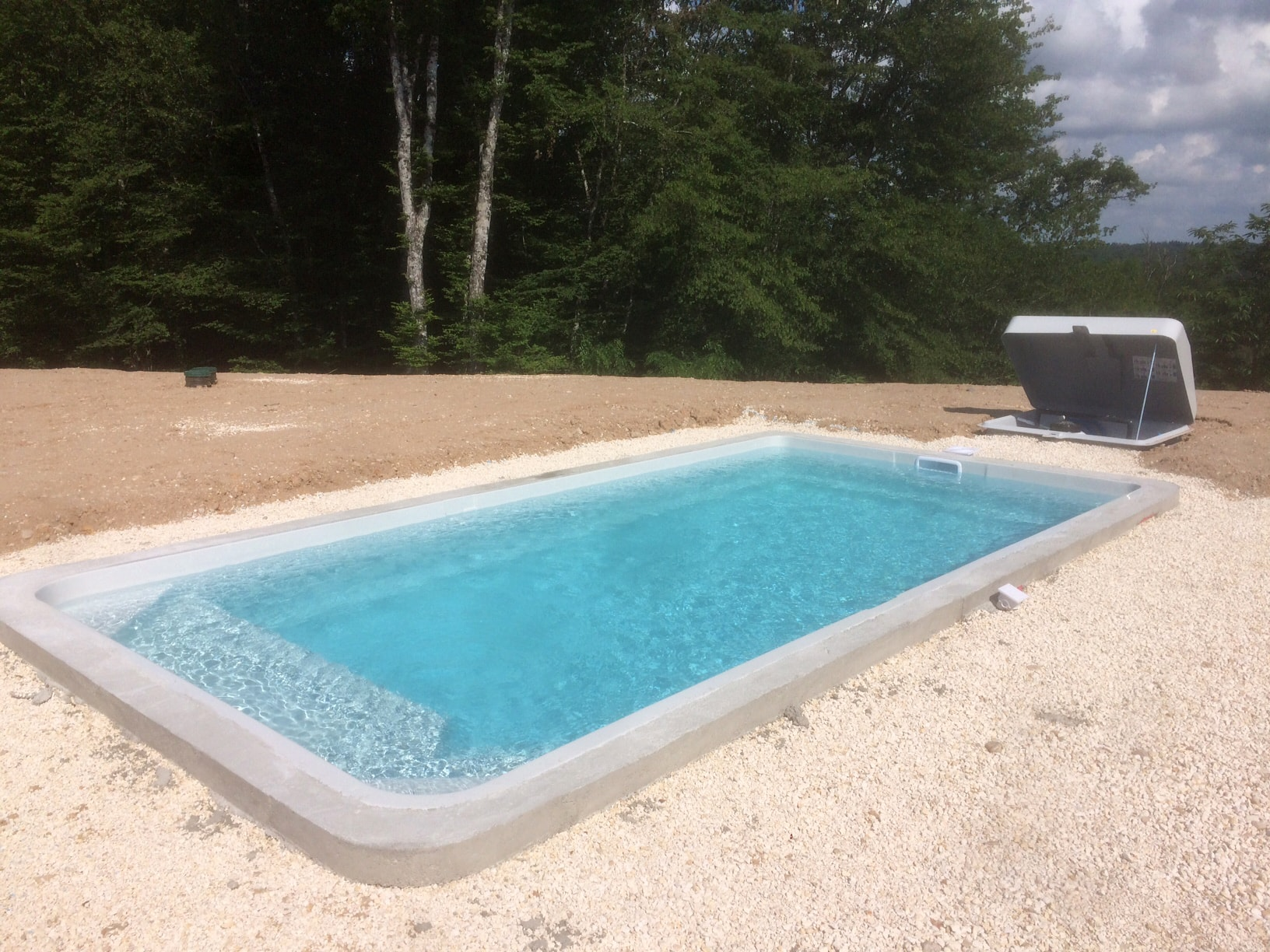 piscine-dordogne