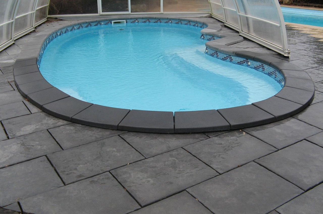 Showroom hydropur piscines for Accessoire piscine sollies pont